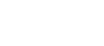 Frannies Beef and Catering